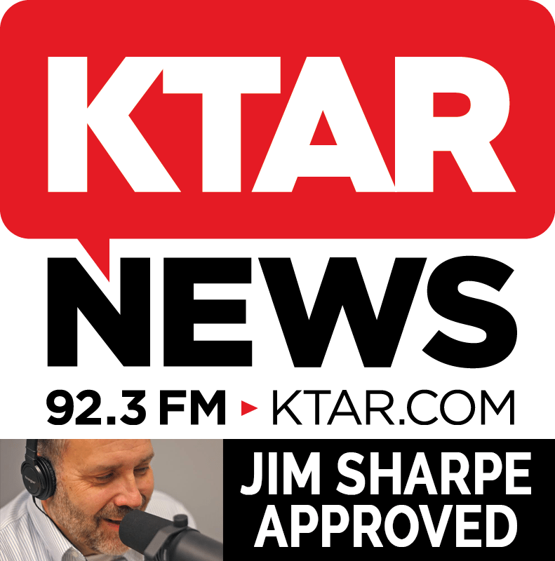 Jim Sharpe Approved | KTAR News | 92.3 | The Hastings Guarantee