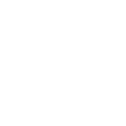 Equal Housing Opportunity | Arizona Real Estate | Sell & Buy Your Home | Hastings Guarantee