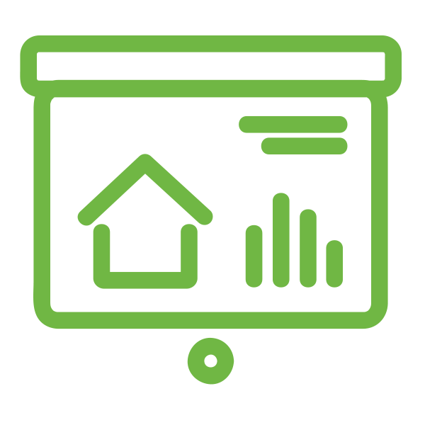 Experiences & Proven Methods | Arizona Real Estate | Sell & Buy Your Home | Hastings Guarantee